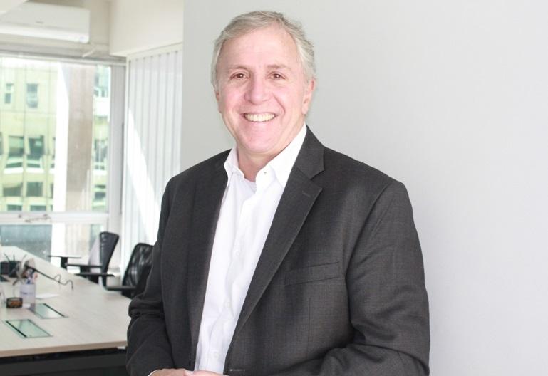 VidaClass anuncia parceria para criar o Ticket Saúde