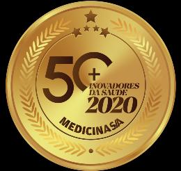 Medicina SA - Selo 50+ Inovadores da Saúde 2020 (6)