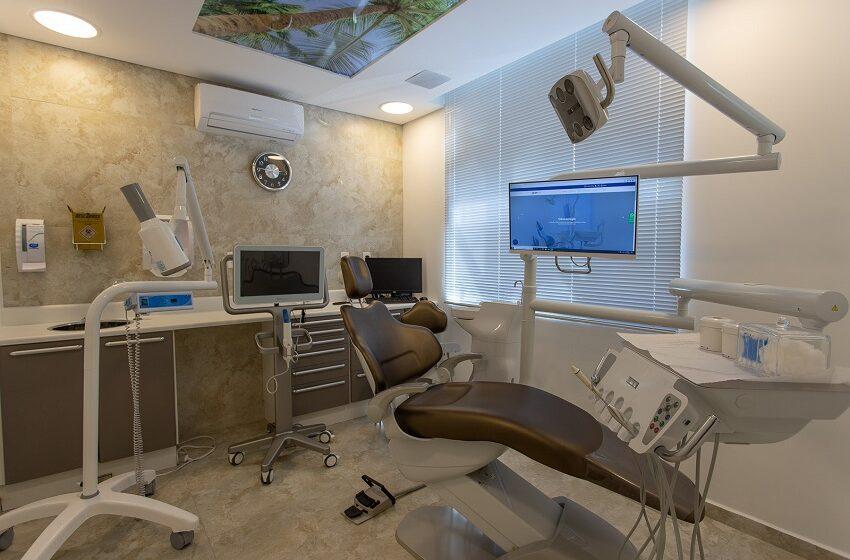 OPT.DOC investe R$ 4 milhões em coworking médico
