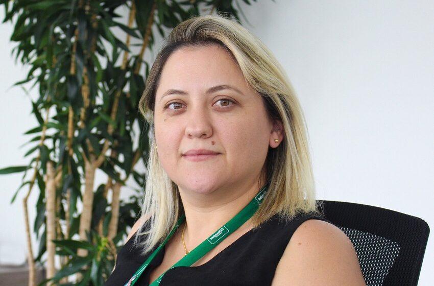 Rafaela Flamino: Em tempos de pandemia, informação salva vidas