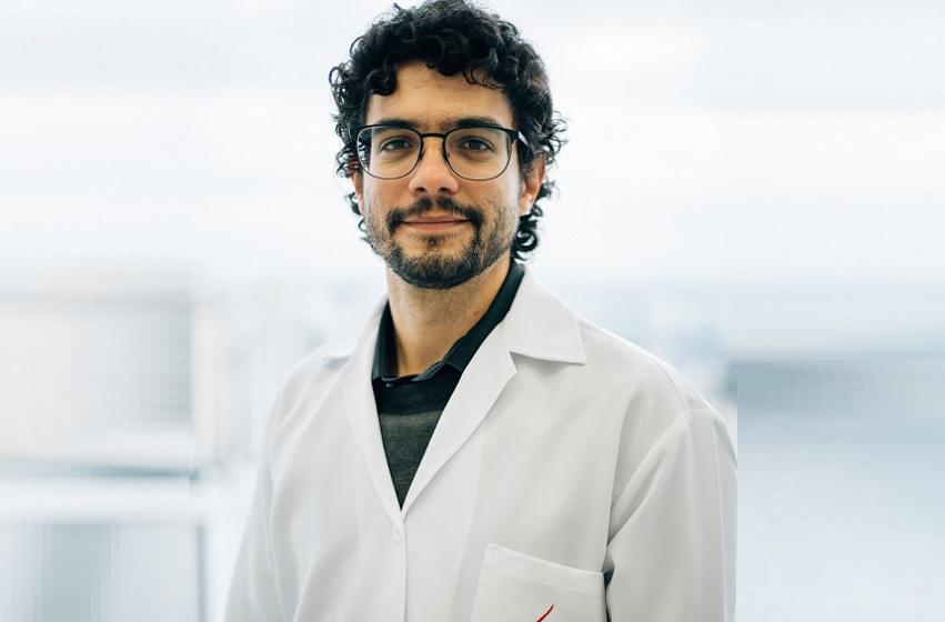 Fundador da Genera recebe prêmio MIT Technology Review
