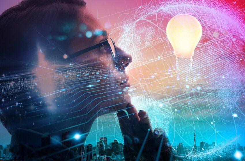 EMBRAPII: 7 inovações da indústria contra a Covid-19