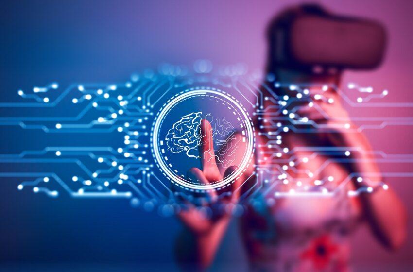 França inaugurará polo digital de inovação em eHealth