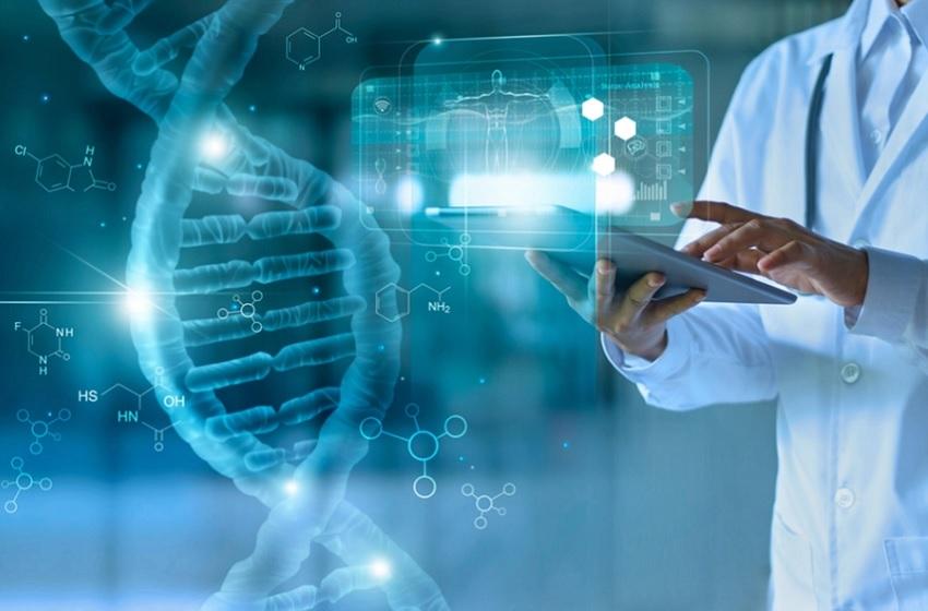 Brasileiros são premiados no maior congresso de medicina laboratorial do mundo
