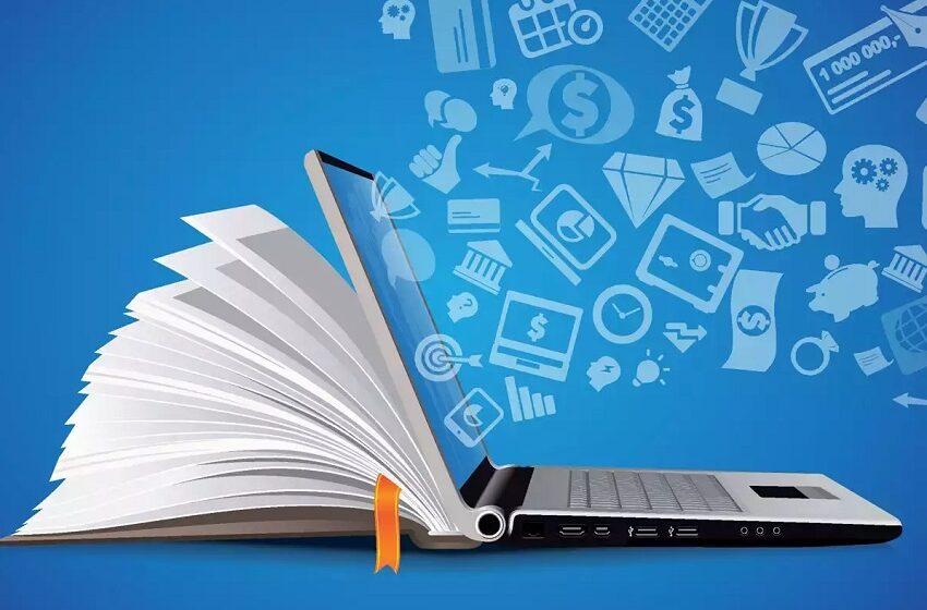 Nova plataforma de educação médica gratuita passa a atuar no setor