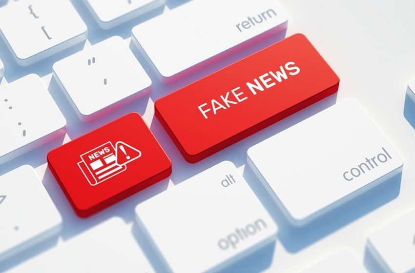 Webinar ensina como identificar Fake News na área da saúde