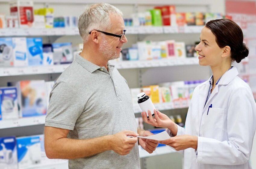 Farmarcas deve chegar a R$ 4 bilhões de faturamento em 2020