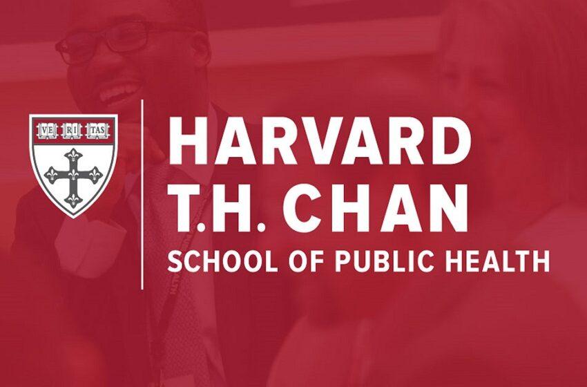 Hospital Oswaldo Cruz mantém parceria com a Harvard para 2021