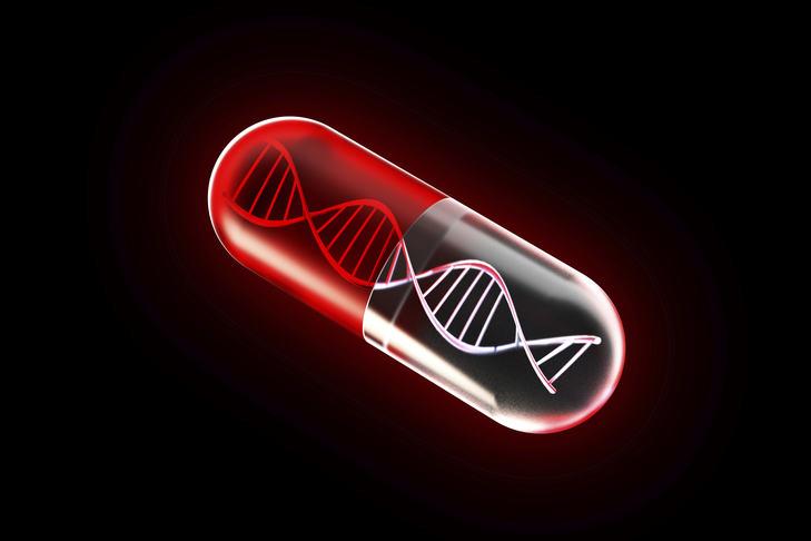 Terapias gênicas: uma inovação na medicina