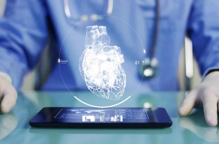 Mayo Clinic usa IA em ECG para detectar envelhecimento acelerado