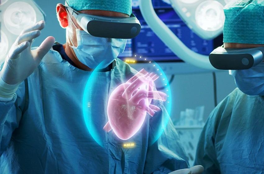 Insuficiência Cardíaca é responsável por metade das internações hospitalares