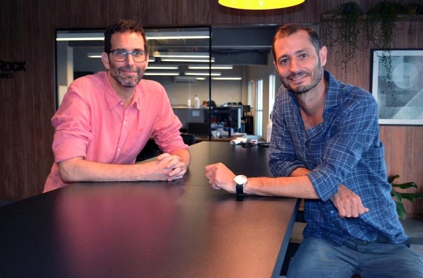 ViBe recebe aporte de R$ 54 milhões para expandir serviços de telemedicina