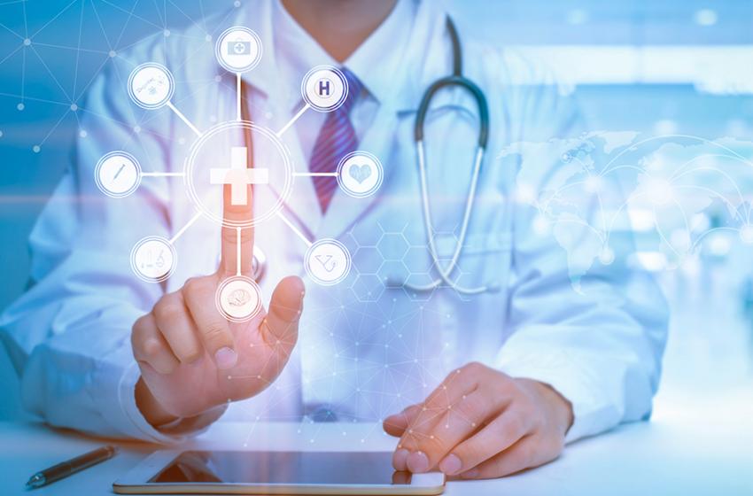 Startup conecta hospitais privados a pacientes cirúrgicos