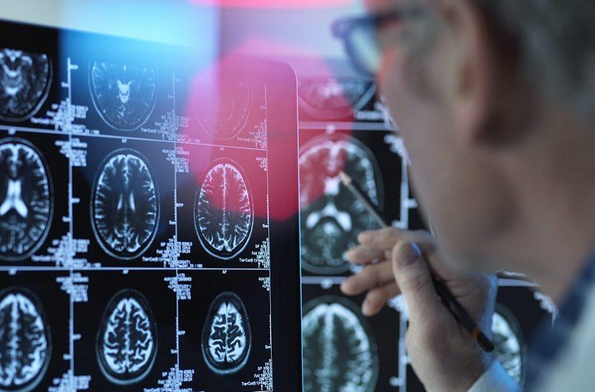 Parceria entre W3.Care e Network Medical mira em telerradiologia