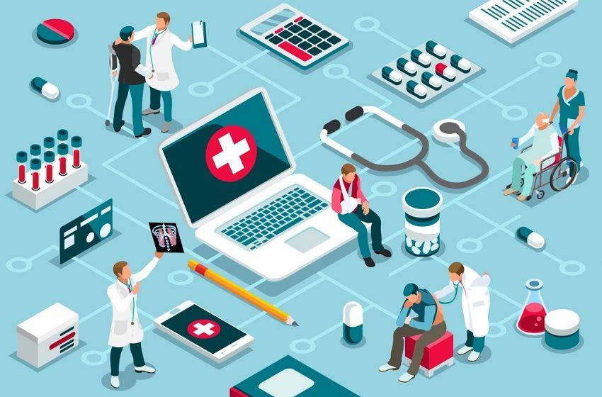 Novo relatório apoia a adoção de padrões de identificação na saúde