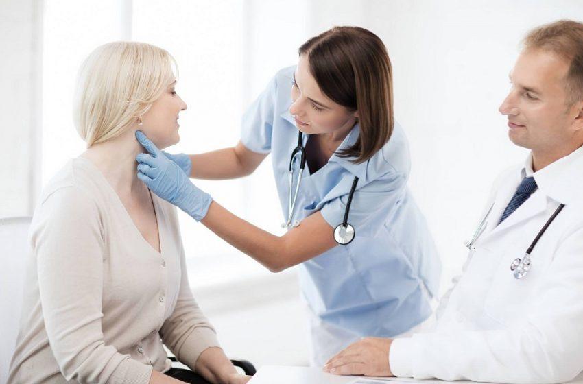 Casa de Saúde São José passa a contar com Otorrinolaringologia em Emergência