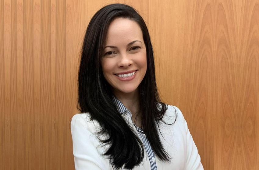 Carmen Ribeiro assume diretoria comercial da Pronep Life Care