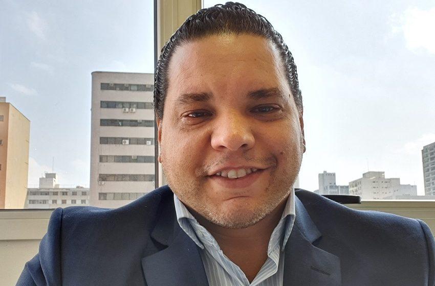 Danilo Sarti assume Diretoria Médica da BenCorp