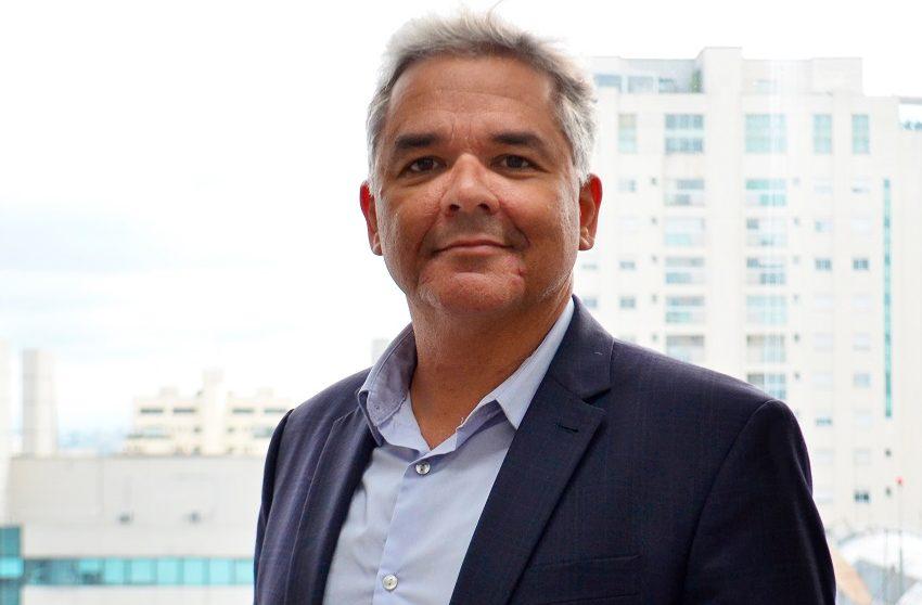Gabriel Rego assume diretoria comercial da BenCorp