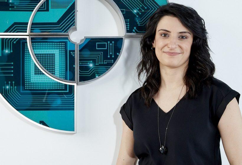 Mariana Perroni assume Diretoria de Inovação do Oswaldo Cruz