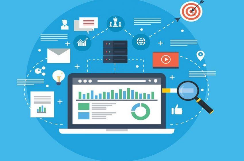 Qualicorp investe em cultura Data-Driven, baseada em dados
