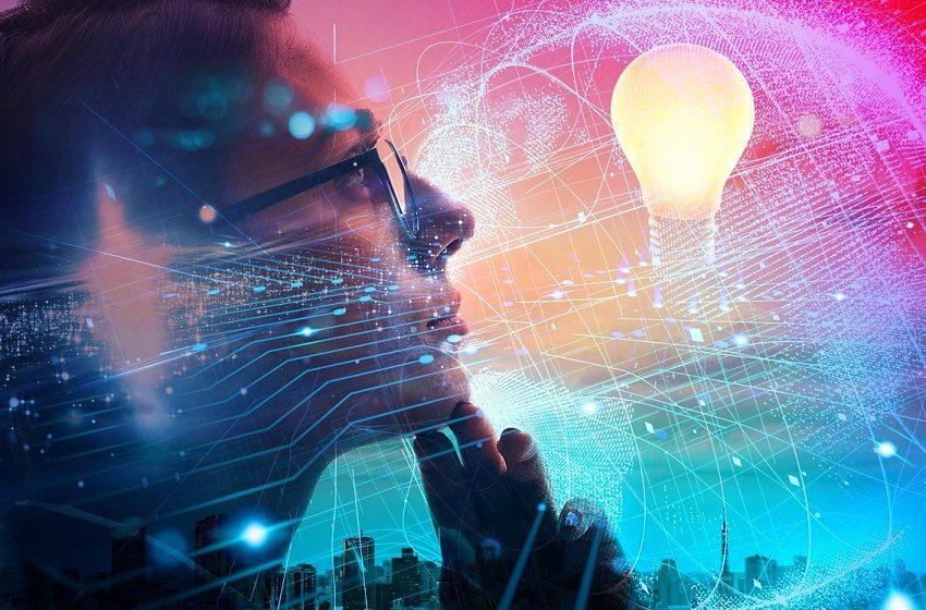Conheça as empresas escolhidas pelo IdeiaGov em Jornada Digital do Paciente