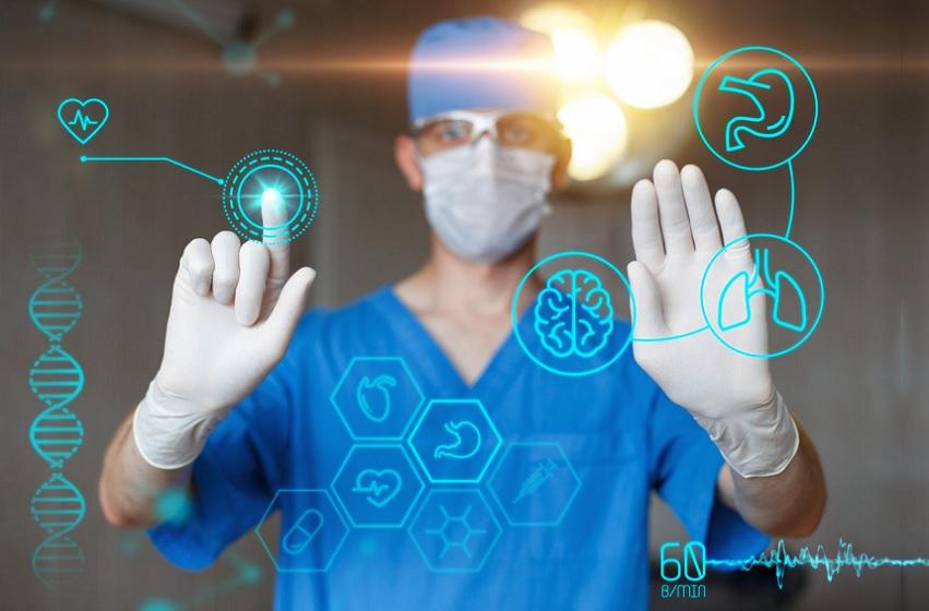 Mais de US$ 90 milhões já foram investidos em healthtechs em 2021