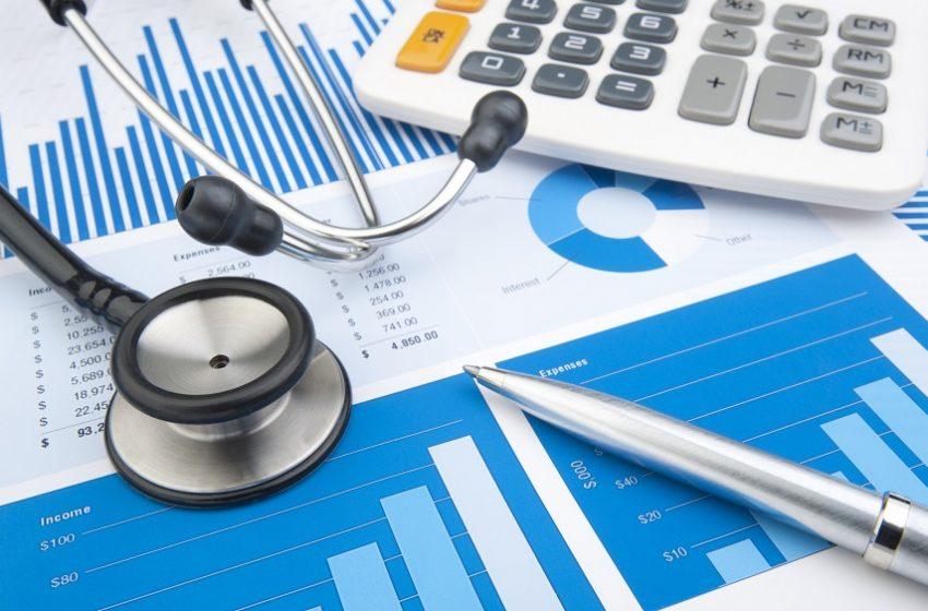 ABIMED, CNS e CBEXs debatem os impactos dos impostos na saúde
