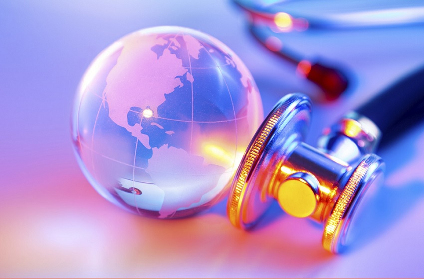 Instituto Butantan lança aplicativo Global Health Monitor