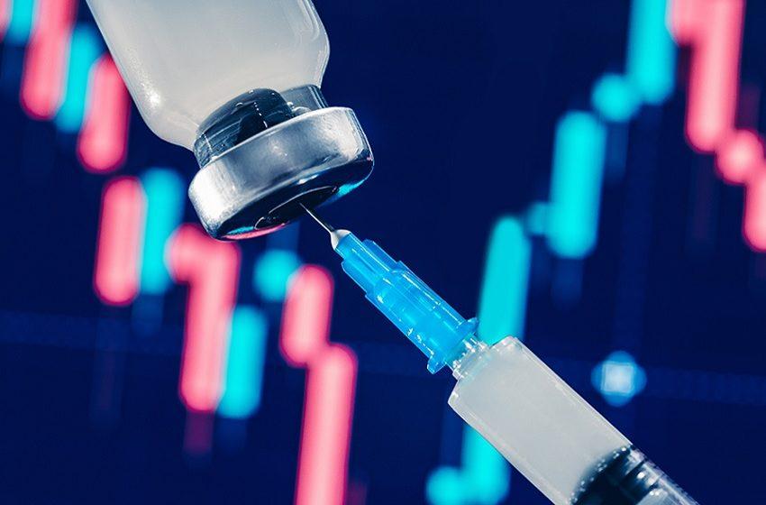 Procomex lança Cartilha sobre Processo de Importação de Vacinas