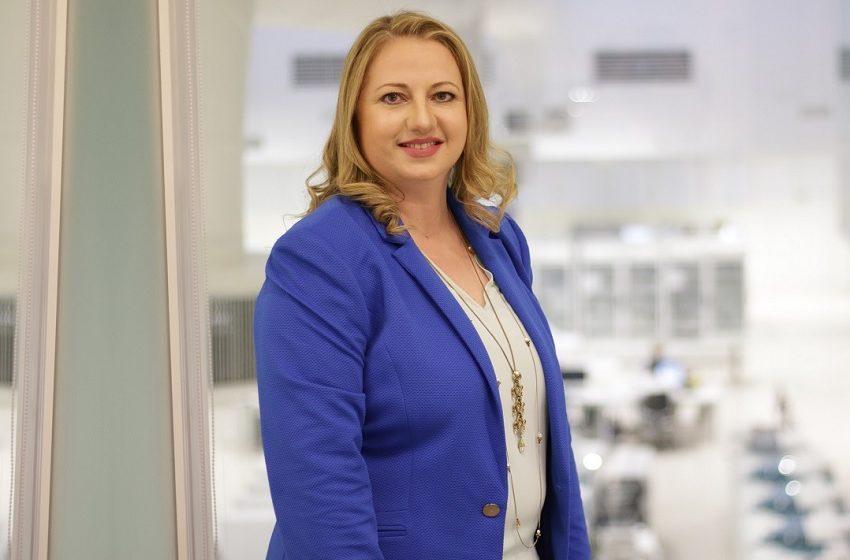 Com investimento de R$ 5 milhões, Sabin lança Centro de Saúde Digital