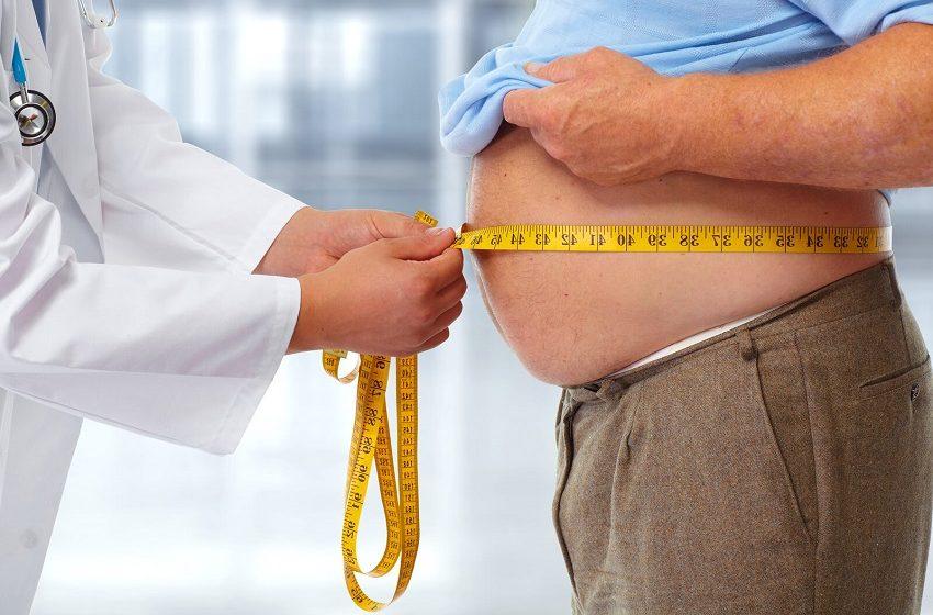 INCA divulga estudo sobre gastos com os cânceres relacionados à obesidade