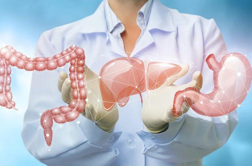 Hospital Oswaldo Cruz inaugura Centro Especializado em Aparelho Digestivo