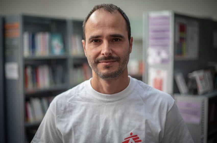 MSF pede ao Brasil que abandone monopólios de tecnologias médicas