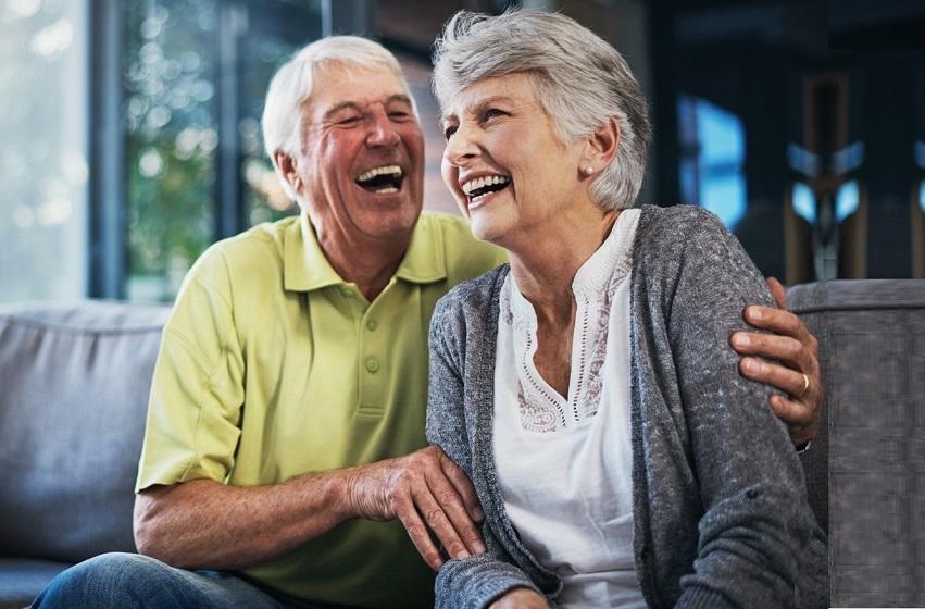 Congresso Unimed de Longevidade debate saúde para público 60+