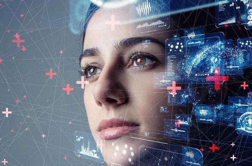 Medicina S/A publica edição especial com o Panorama da Saúde Digital em 2021