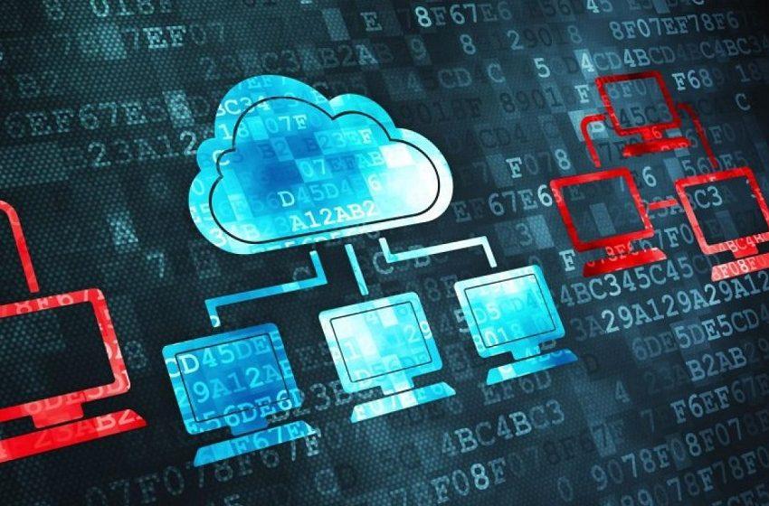Interoperabilidade de dados tem que começar de dentro para fora