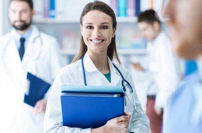 Medtronic apresenta em março uma série de palestras com médicas pioneiras