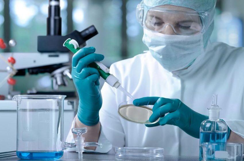 QIAGEN lança teste para pesquisa de disseminação e controle de Covid-19