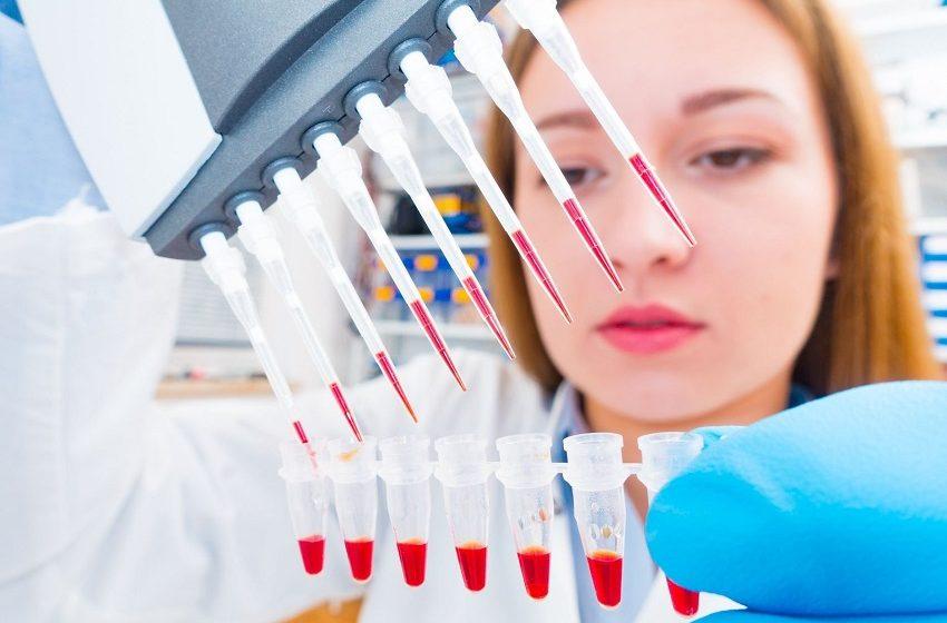 Instalação de laboratórios clínicos em shopping centers deve crescer
