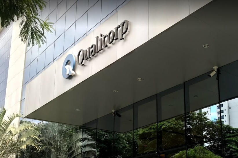 Qualicorp contrata superintendentes de comunicação e marketing