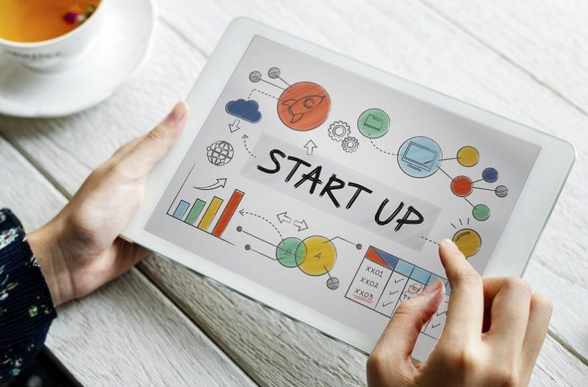 Moinhos de Vento anuncia startups selecionadas para aceleração