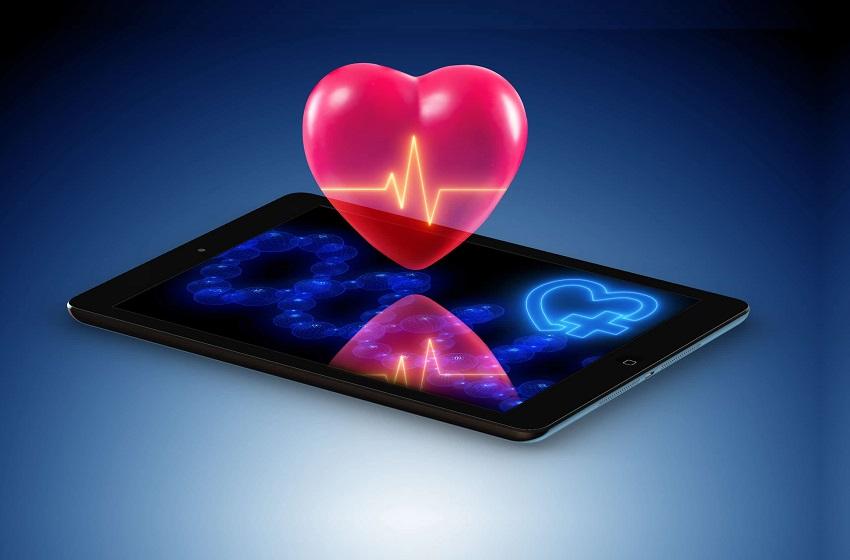 Governo Federal promove o 1° Fórum Intersetorial de Saúde Digital