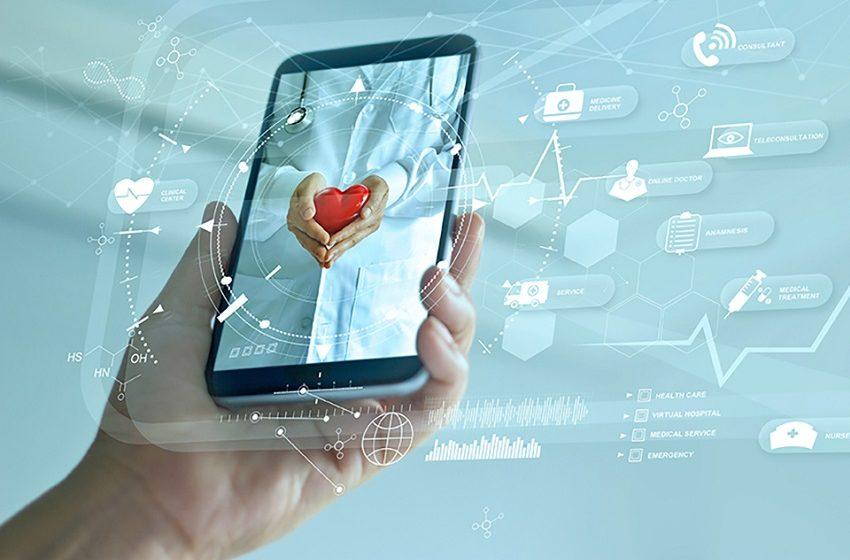 Pesquisa avalia eficácia da teleconsulta em pacientes com diabetes tipo 2