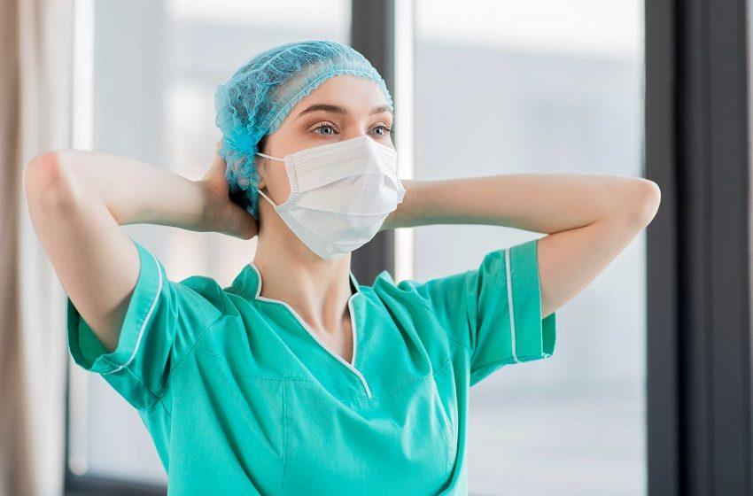 Instituto Eurofarma registra 86% de empregabilidade dos alunos de enfermagem