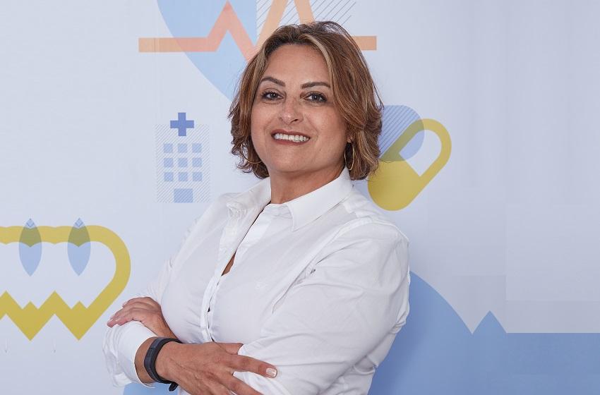 """Claudia Toledo: os desafios da saúde na """"Era da Conveniência"""""""