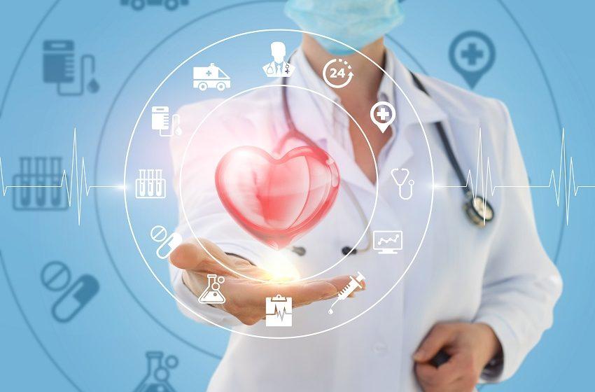 ONA terá acreditação para telemedicina, cuidado domiciliar e atenção primária