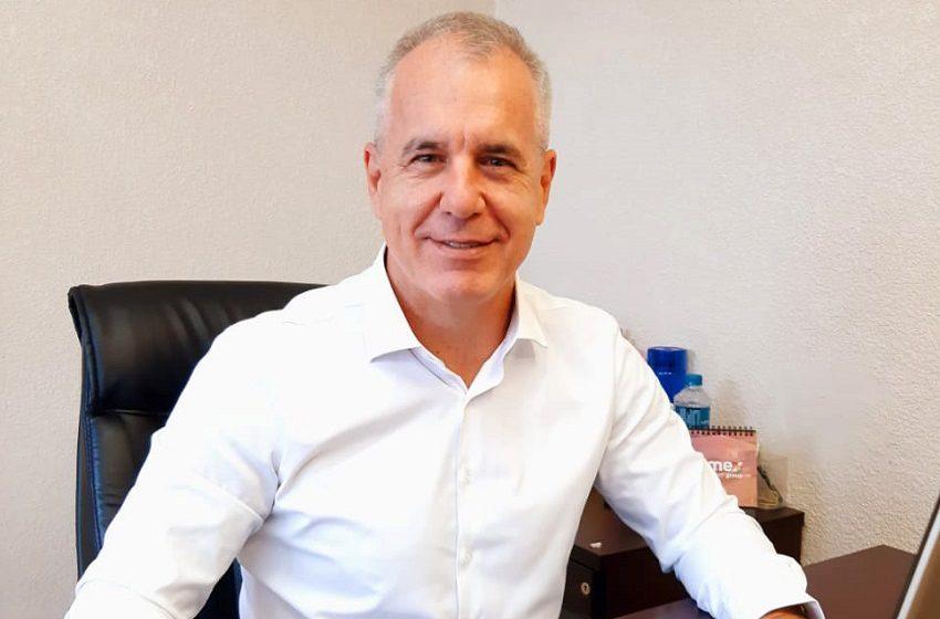 Imex projeta crescimento de 55% e faturamento de R$ 1 bilhão até 2025