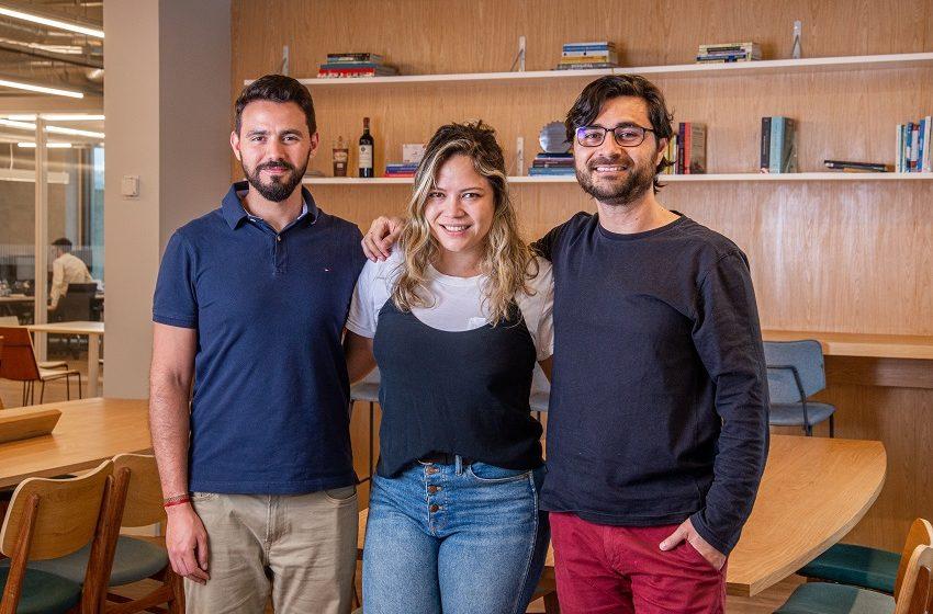 Startup aposta em cuidado integrado às pessoas com 50+