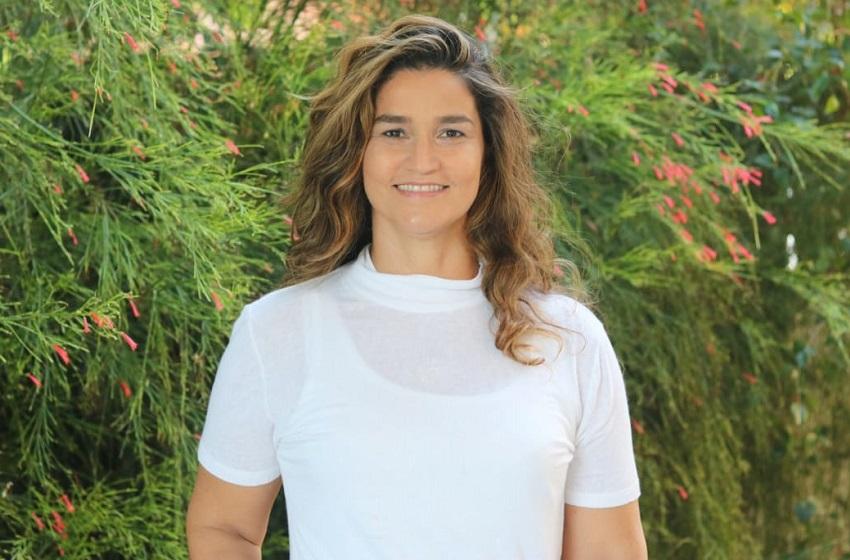 D'Or Consultoria contrata Taísa Santiago para liderar área comercial